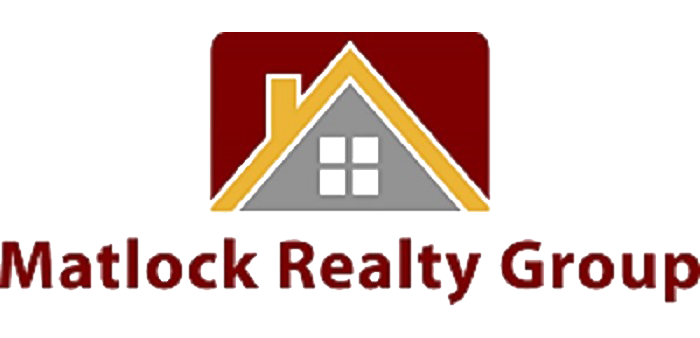 Matlock Realty Group